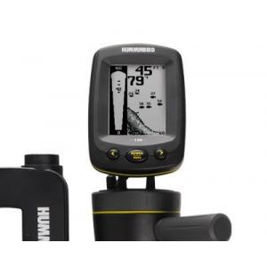 humminbird 130 FISHIN BUDDY